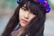 Vietnamese Beauty Girls by Henry Nguyễn (pics) - Asian Be