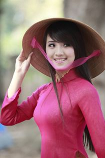 Date-Asia : Facts about Vietnamese Women Date Asia