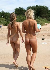 Blonde booty beach nudist sorgusuna uygun resimleri bedava i