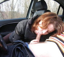 Cute Girls Naked in a Car - 80 Pics - xHamster