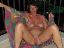 Amateur mature women pics - Amateur - Hot Pics