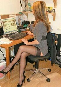 Amour du Nylon Sexy legs Чулочно-носочные изделия