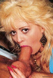 "Anal Sex 69 "" Vintage 8mm Porn, 8mm Sex Films, Classic Porn,"