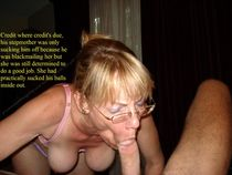 Viewing Porno Pics for Ponytail milf porno fuckpica