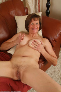 50 year old milf hairy pussy - Ehotpics