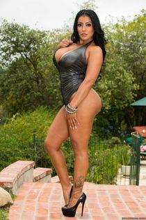 Kiara Mia Sexy Outfit Sex Pictures Pass