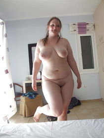 """See and Save As """"wife kayla udders stripping and sucking """" -"""