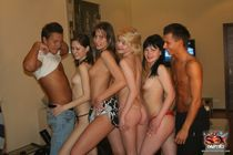 Student Sex Parties Com - PICS PORN