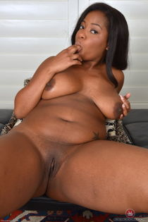 Atk Porn Monique Symone porn pictures of model Monique Symon