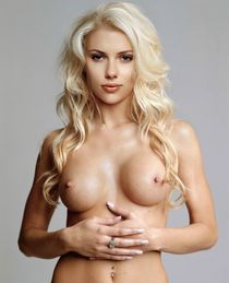 Chick of the Day - Reply #12352 - QBN