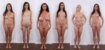Casting: Mujeres para elegir - Poringa!