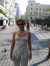 see thru amateur nipples 11 - Voyeur Picture Forum