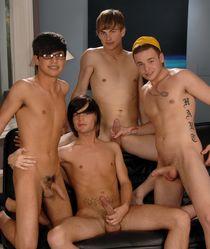 Smooth : Naked Guys, Hot Naked Boys and Men at Naked Guys Bl