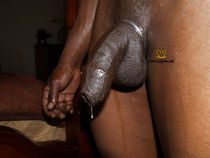 Big Black Uncut Cocks, Albúm de fotos de Aturservicesir - XV