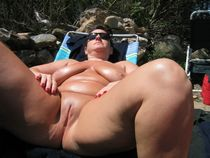 My Collection of Milfs gallery 96/145