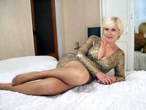 The fascination of a mature lady not naked 74 upskirtporn