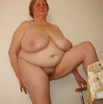 Fat matures & Grannies - Pics - xHamster