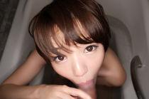 Japanese Ayane Suzukawa Actrices De Xxxpornsexmovies tubetub
