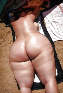 Wide & very wide hips - Pics - xHamster