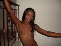 Black White Ebony Amatory Fat Fucking Love - Free Porn Photo