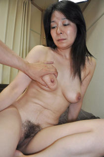 Голые зрелые японки (фото) Эротика