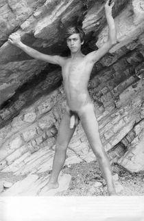 Vintage Italian Beauties GayBoysTube