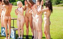 Teen girls nudi sorgusuna uygun resimleri bedava indir