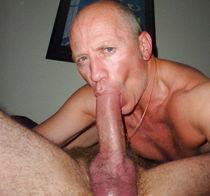 Gay men sucking cocks hamster - Gay - XXX Pics