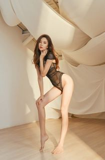 "Nylon Lover в Твиттере: ""Koreans in stockings, pantyhose and"