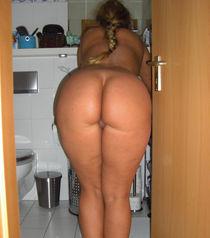 Big Nude Butts image