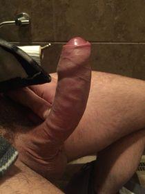 Browsing Xxx Pictures for Big uncut cock blowjob xxx xxx