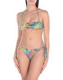 Miss bikini бикини
