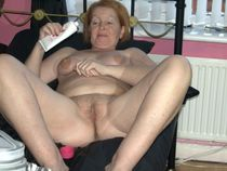 100.000 Amateur Mature Photos! 100% Real Amateurs Every Day!