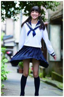 Pin on Asian Schoolgirls 3