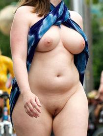 Amateur porn - niche Chubby