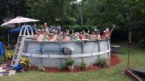 North florida nudist events - Hot Nude