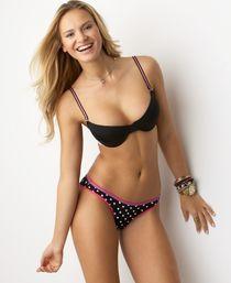 Hot Celebrity Wallpapers: Hot Sexy Beautiful Elisandra Tomac