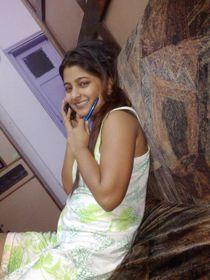 Desi girls high quality images sorğusuna uyğun şekilleri pul