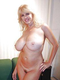 Amateur porn - niche Big Tits