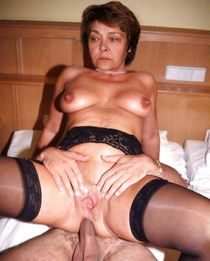 Mature mom son's friend anal - Pics - zoloshakar.top