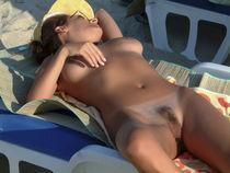 Amateur porn - niche Voyeur