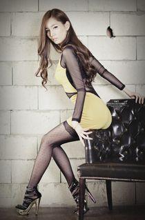 Outrageous_Sexy_Lee_Ji_Min_0024