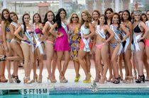 2k16 Miss EP TX swin Pre-103 El Paso Herald-Post