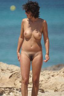 Naked frontal at the beach sorgusuna uygun resimleri bedava