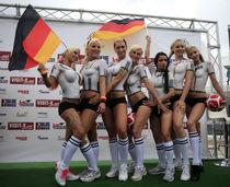 Germany sexy sorgusuna uygun resimleri bedava indir