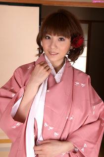 Yuma Asami Photo Gallery #Pics# 4 麻 美 ゆ ま JapaneseBeautie
