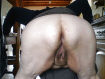 Granny ass pussy thumnails - Other