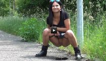 Extreme Pissing In Horny Mouth -  - Top Board Free A