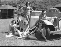 Fotos retro de Australia (1900-1940) - Imágenes en Taringa!