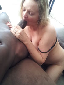 Public Pictures of Cuckold Confession
